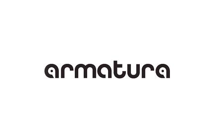 Krakowska Fabryka Armatur