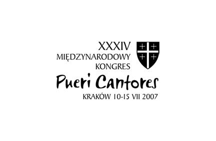 Pueri Cantores